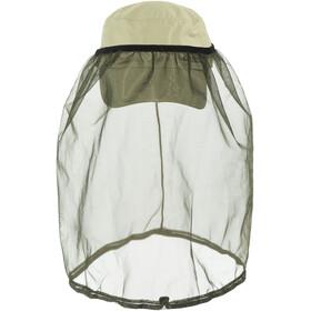 Outdoor Research Bug Net Cap khaki